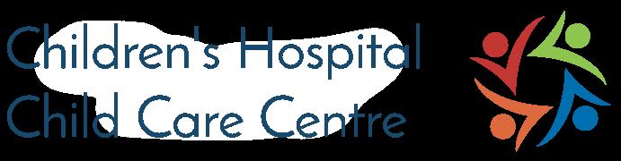 Children's Hospital Childcare Centre